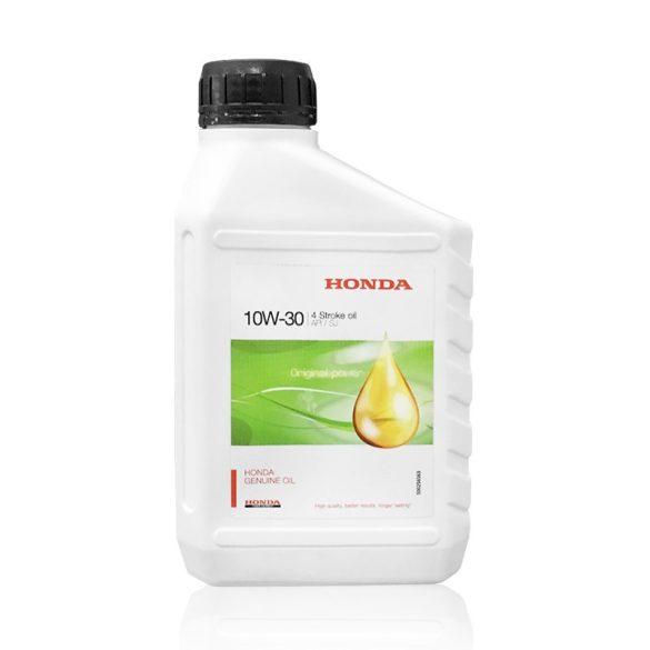 Honda 10W-30 4T 0.6 l