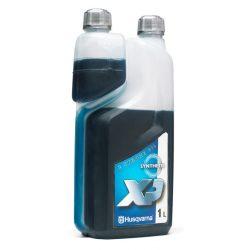 2-ütemű olaj, XP Synthetic