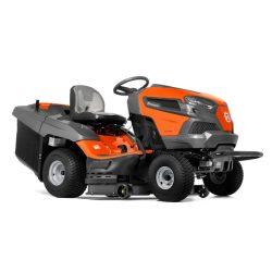 Husqvarna TC 238TX kerti traktor