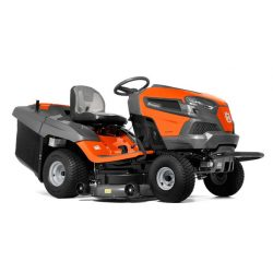 Husqvarna TC 242TX kerti traktor
