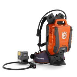 Husqvarna akkumulátor háti BLI950X  36V, 31.1Ah