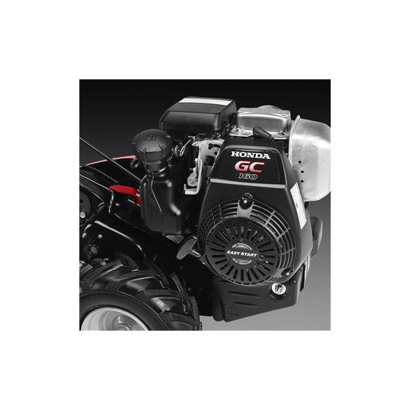 OHV motor