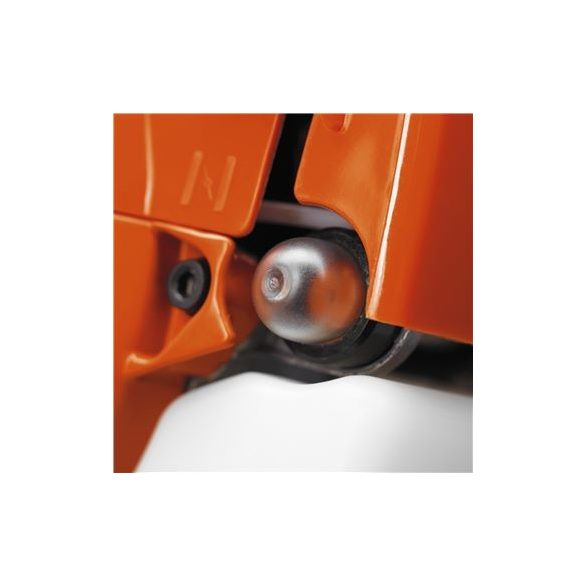 Üzemanyag-szivattyú