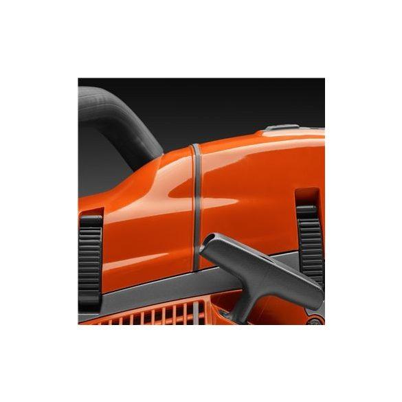 Husqvarna 550XP MARK II Láncfűrész