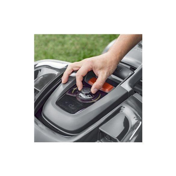 Automower® Access