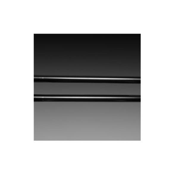 Husqvarna WDC220 száraz-nedves porszívó