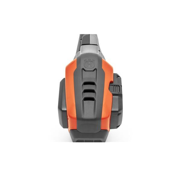 Husqvarna 520iLX szegélyvágó (csak gép)