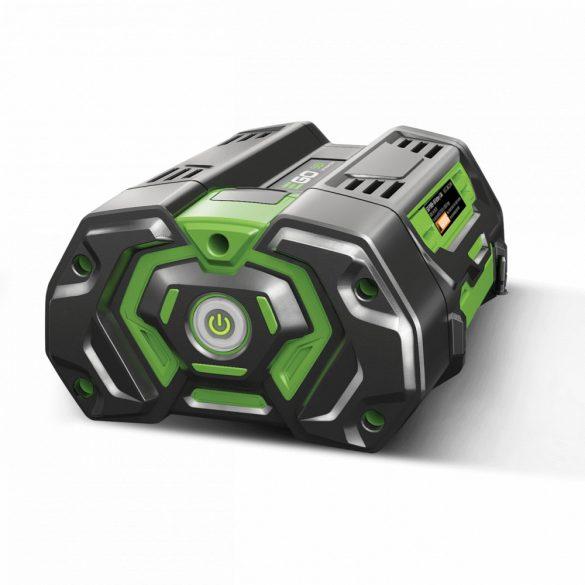 5 AH-s Akkumulátor