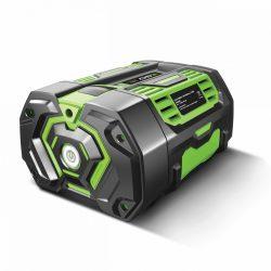 EGO BA 4200T akkumulátor 7,5 Ah