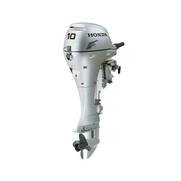 Honda BF-10 SH U csónakmotor