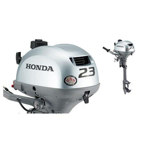 Honda BF-2.3 SC HU csónakmotor