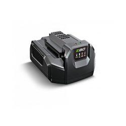 EGO CH 2100E akkumulátor töltő
