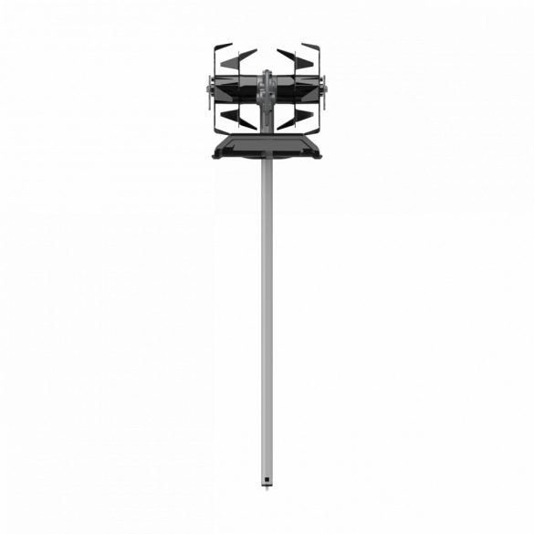 EGO Multi-Tool kapa adapter