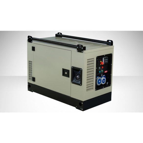 FV 11001 CRA Áramfejlesztő