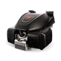 Honda GCV-170 kapálógép motor