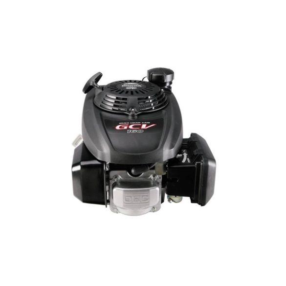 Honda GXV160 N5 5 motor