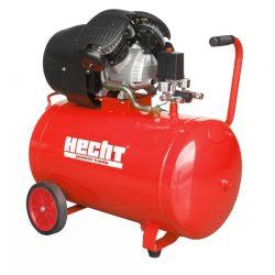 HECHT 2355 - KOMPRESSZOR, 2,2 kW/3HP