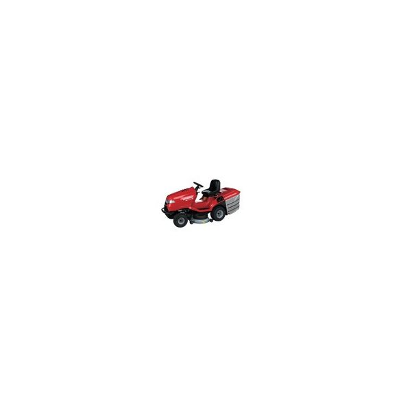 Honda HF 2417 HME H fűnyírótraktor (esztétikai hibás 1 db utolsó)