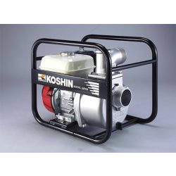 Koshin SEH-80X