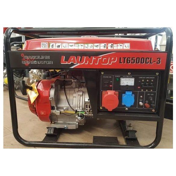 Launtop LT-6500CL-3