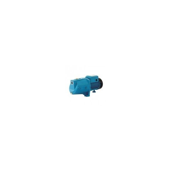 Leo XJWm140/60 (3BM) szivattyú