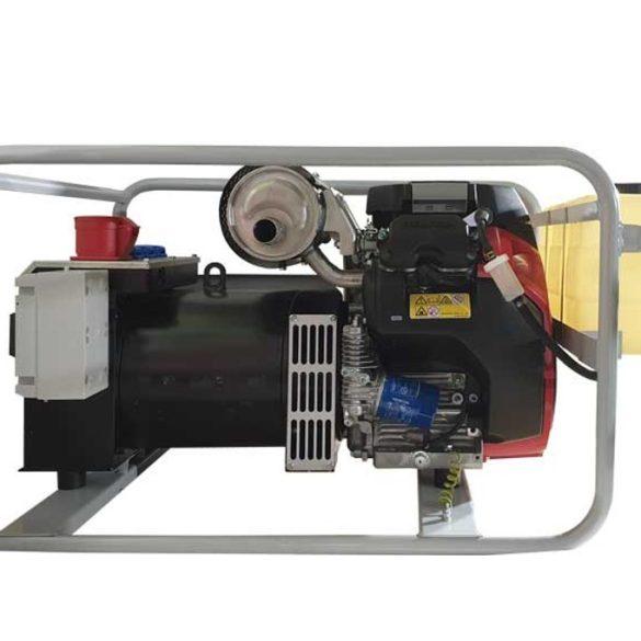 MPI 170AC hegesztő áramfejlesztő