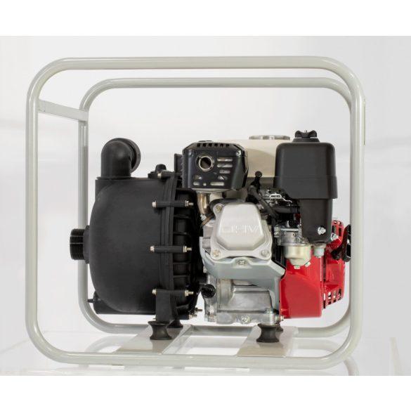 Honda MPI 20 V Vegyianyag szivattyú