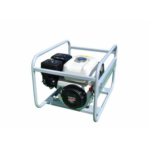MPI 3300 áramfejlesztő