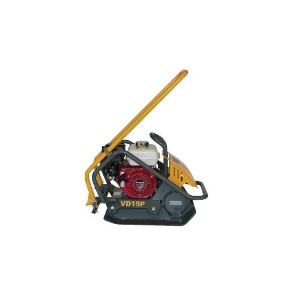 NTC VD 15P lapvibrátor