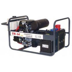 TR-14 AVR áramfejlesztő (háromfázisú)