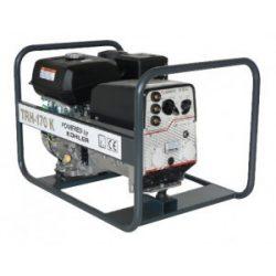 TRH-170 K hegesztő-áramfejlesztő