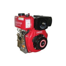 Vízszintes kihajtású beépíthető motorok