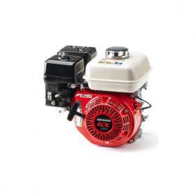 Függőleges kihajtású beépíthető motorok